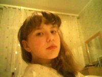 Настенька Ретунская, 28 сентября 1994, Белорецк, id23245879