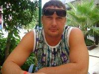 Сергей Сергеев, 20 февраля , Омск, id26305860