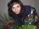 Наталья Гадяцкая фото #10