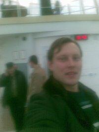 Иван Дудкин, 22 января 1981, Улан-Удэ, id45494537