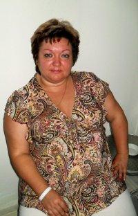 Наталья Никитина, 5 июля , Казань, id47952844