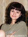 Татьяна Запрудина, 6 февраля 1999, Нерюнгри, id49009583