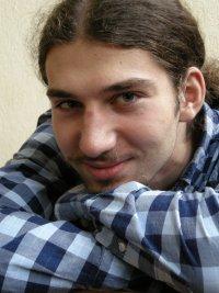 Anton Zvezdin, 7 марта 1989, Домодедово, id53706147