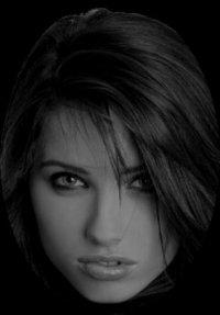 http://cs4474.vkontakte.ru/u58641586/a_f34aa822.jpg