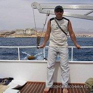 Андрей Морин, 15 апреля , Москва, id62894494