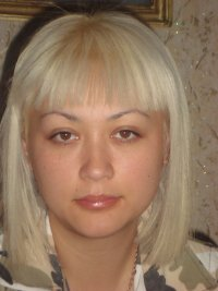 Анжела Андрияш, 8 июля , Николаев, id70096411