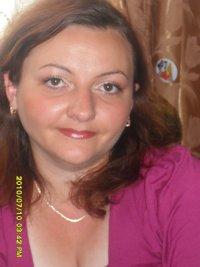 Юлия Грачёва (рейзек), 2 августа , Омск, id87148929