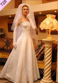 Свадебные салоны. гатчина