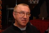 Александр Копылов, 20 февраля 1999, Болохово, id109717216