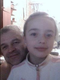 Сергей Кутяк, 10 февраля , Санкт-Петербург, id113743805