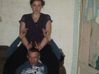 Оксана Хохлова, 6 февраля 1979, Челябинск, id137574344