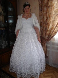 Galina Bosenko, 31 декабря 1999, Ростов-на-Дону, id163517651