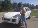 Дмитрий Ярошенко фото #15
