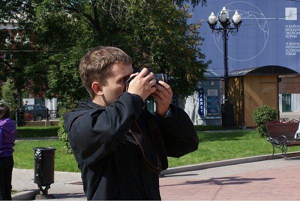 http://cs4475.vkontakte.ru/u2376729/106416013/x_1dec7d76.jpg