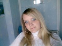 Настена Баленко, 5 ноября 1992, Макеевка, id26681431
