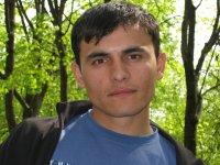 Дилшод Хаджаев, 10 апреля 1987, Москва, id52563331
