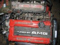 4g63 Turbo, 8 мая 1995, Владивосток, id54691095