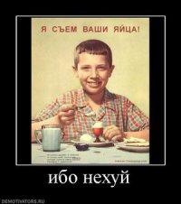 Дмитрий Гагарин, 7 сентября 1920, Санкт-Петербург, id57936246