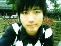 Zixin Wen, 3 февраля , Миасс, id62488453