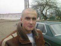 Паша Козаченко, 7 сентября , Речица, id75218466