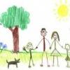 Школа и Клуб Приемных Родителей г. Калининграда