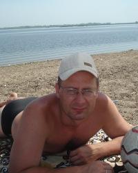 Евгений Заикин, 23 сентября 1973, Екатеринбург, id104559890