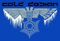 Cold Design-Promo-Page, id127862117