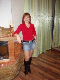 Виктория Дубинская(Кищук), 3 октября 1986, Сумы, id17934316