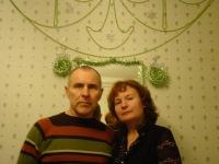 Светлана Ус, 6 октября 1995, Санкт-Петербург, id51396435