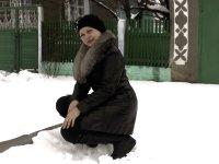 Елена Стрелкова, 19 ноября 1990, Москва, id69788666