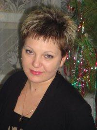Наталья Тучина, 23 января , Нижний Новгород, id72313241