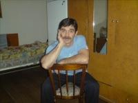 Санёк Алибеков, 13 декабря , Севастополь, id76443259