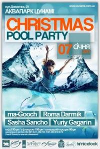 Ice Dance event, 2 июня , Ивано-Франковск, id81421869
