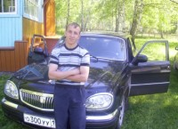 Виталий Зинченко, 28 июня , Узловая, id85085782