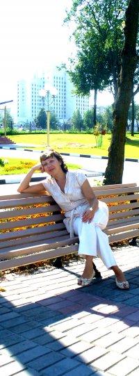Svetlana Kotova, 13 октября , Орел, id90689076