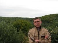 Олександр Медвідь