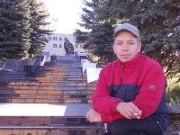 Владимир Еркоев, Кондопога, id149050301