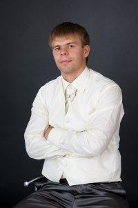 Александр Чинчик, 9 июня 1995, Тячев, id18276526