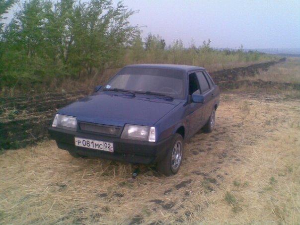 http://cs4477.vkontakte.ru/u2066471/114439142/x_ad1719fa.jpg