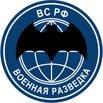 Максим Петров, 16 февраля , Рязань, id38661978