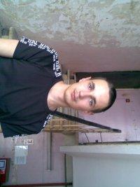 Dimon Orlov, 2 мая 1990, Тула, id44067360