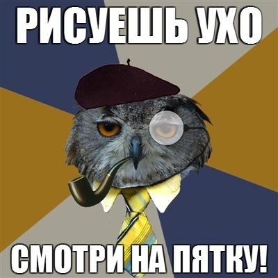 http://cs4477.vkontakte.ru/u6161348/138045815/x_afa09de0.jpg