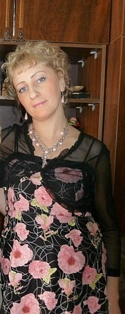 Светлана Пенькова, 27 января , Киров, id62974969
