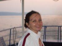 Светлана Светлышева(рожнова), 23 июля 1988, Тольятти, id70091600