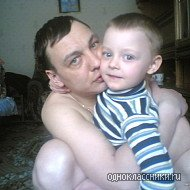Дмитрий Машутин, 12 августа 1973, Омск, id88648301