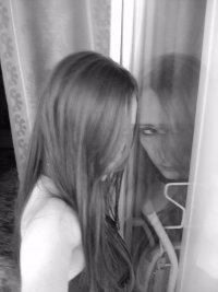 Eternal Shadow, 12 июля , Донецк, id98725983