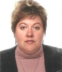 Marina Saranina, 27 июля , Нижний Новгород, id104819749