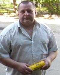 Игорь Шкуратов, 25 февраля 1964, Новосибирск, id116268861