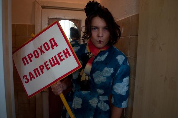 Сергий Языков |