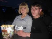 Дмитрий Бондаренко, 24 мая , Печора, id119025876